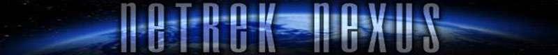 Netrek Nexus banner