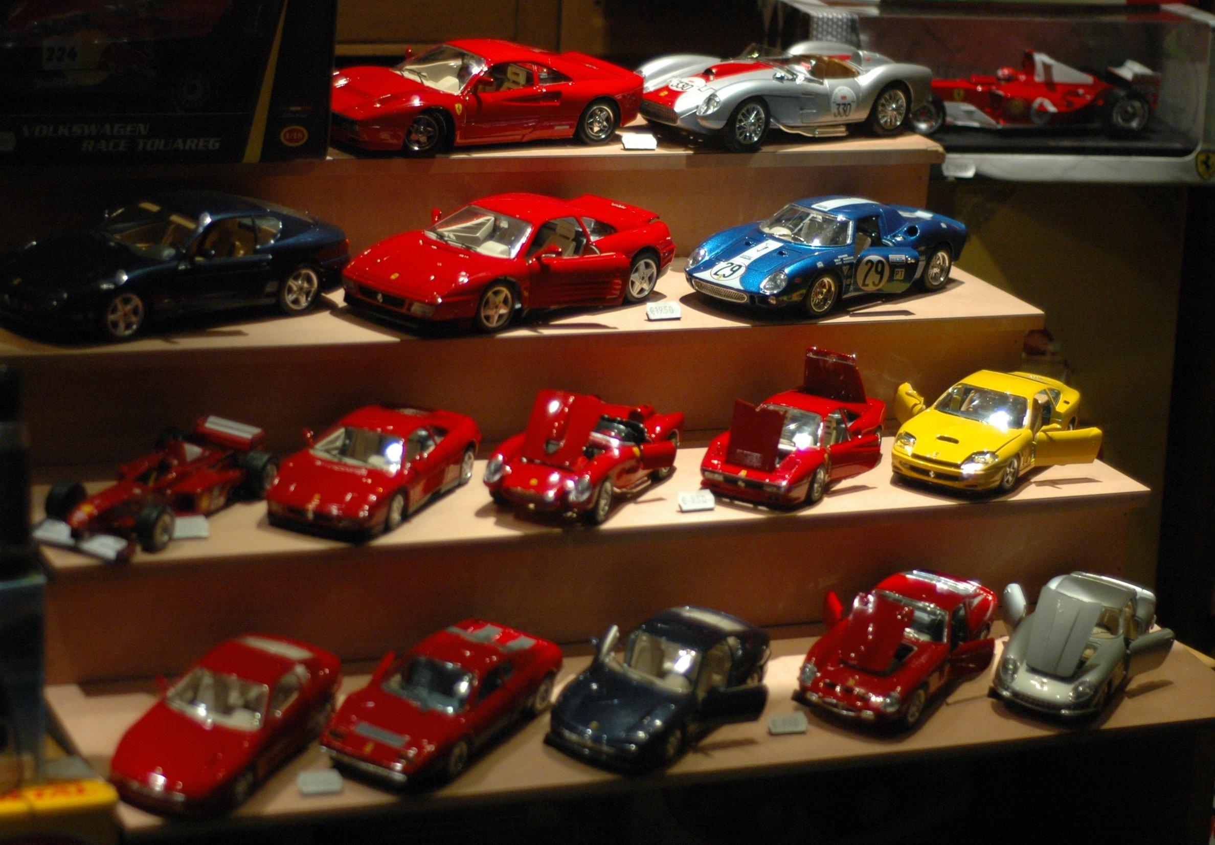 www1cscolumbiaedu model cars