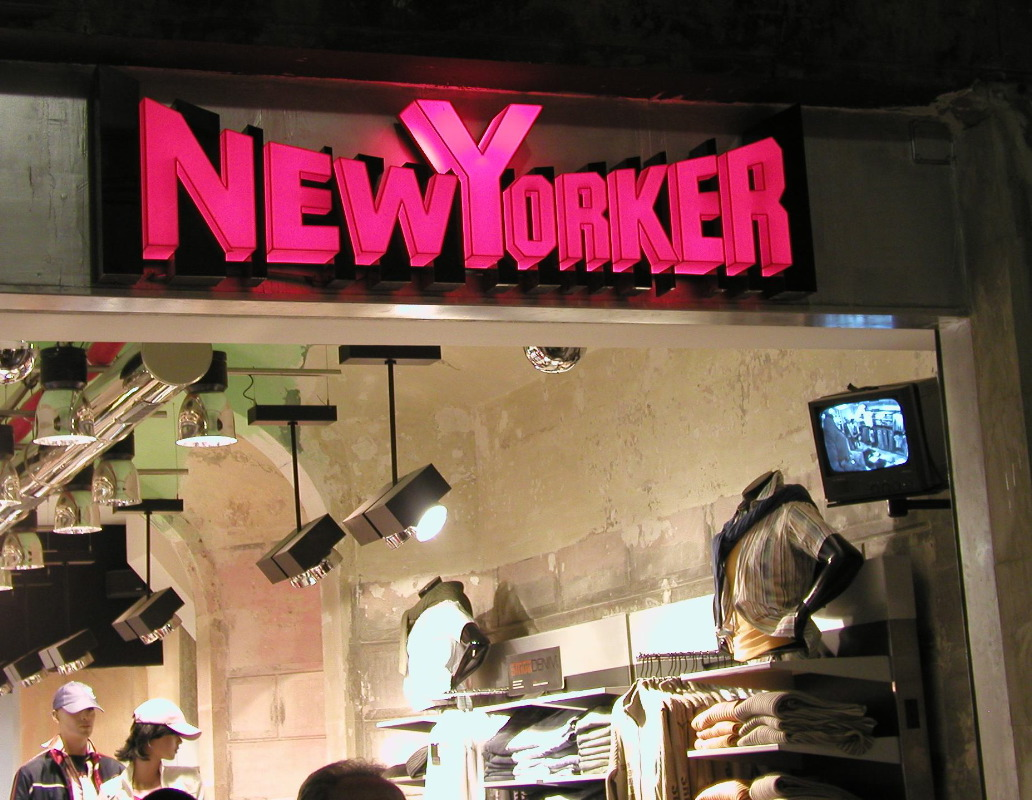 http://www1.cs.columbia.edu/~sedwards/photos/kyle200403/kyle200403-Images/9.jpg
